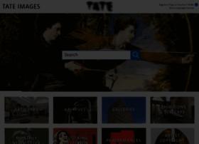 tate-images.com