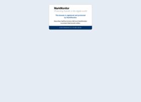 tateandlyle.presscentre.com