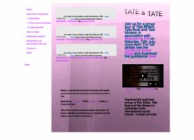 tateatate.org