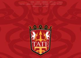 tatedesigngroup1.com
