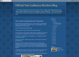 tatelabianca.blogspot.com