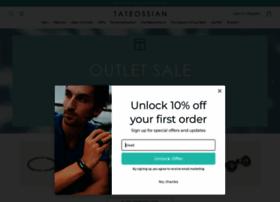tateossian.com