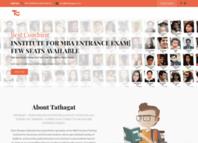 tathagat.co.in
