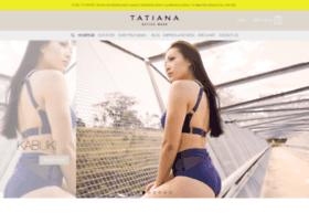 tatianaactive.com.au