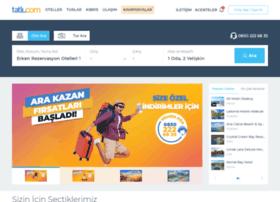 tatil.com.tr