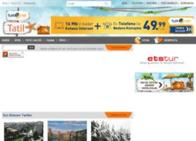 tatil.turk.net