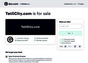 tatilcity.com