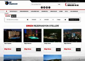 tatildunyamiz.com