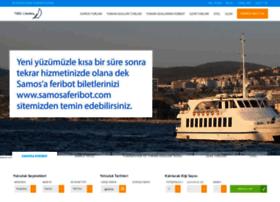 tatillimani.com