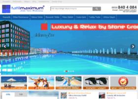 tatilmaximum.com