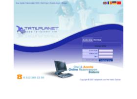 tatilplanet.com