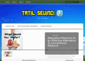 tatilsevinci.com