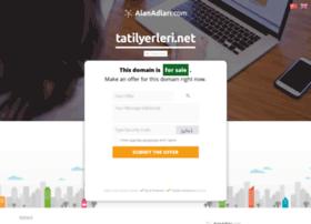 tatilyerleri.net