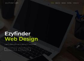 tatination.co.nz
