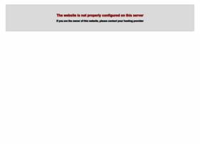 tativille.com