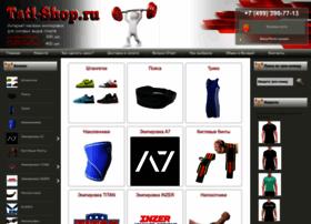 tatl-shop.ru