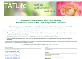 tatlife2.fullslate.com