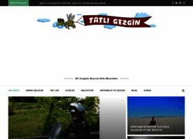tatligezgin.com