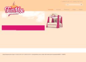 tatlimix.com.tr
