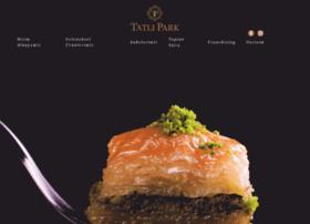 tatlipark.com.tr