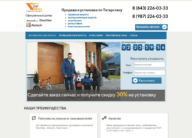 tatmgroup.ru
