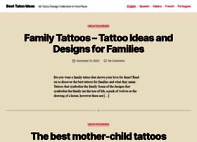 tatoo.com