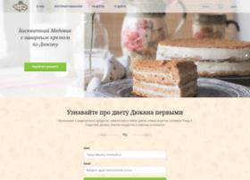 tatoshkina.com