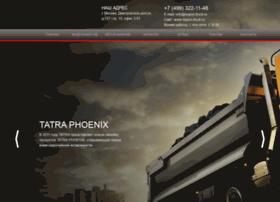 tatraclub.ru
