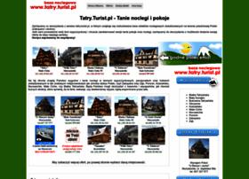 tatry.turist.pl