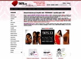 tats.cz