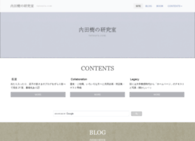 tatsuru.com