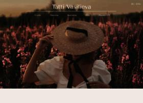 tattivasilieva.com