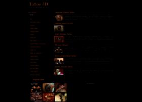 tatto3d.blogspot.com