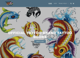 tattoo-art.com