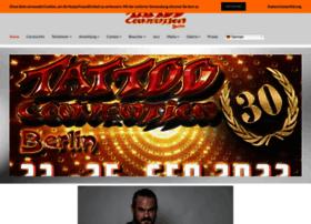 tattoo-convention.de