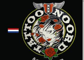 tattoo-noord.prikt.nl