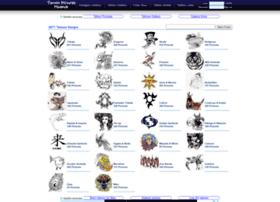 tattoo-pics-museum.com
