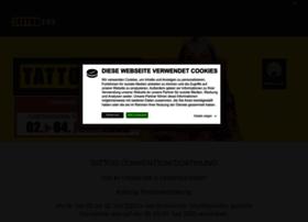 tattoo-show.de