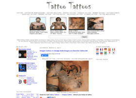 tattoo-tattoos-art.blogspot.com