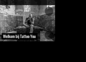 tattoo-you.nl
