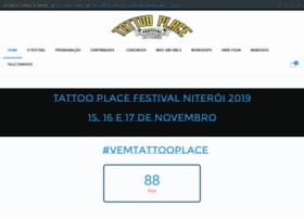 tattoo.net.br