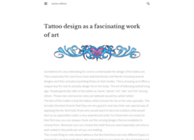 tattooadvice.wordpress.com