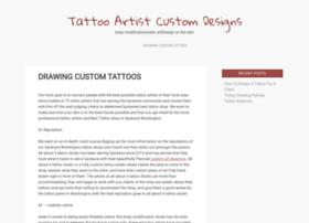 tattoodesignspictures.com