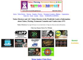 tattoodirectory.com