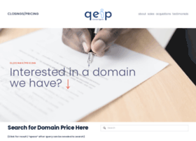 tattooedworld.com