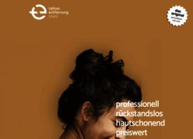 tattooentfernung-praxis.ch