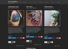 tattoofanblog.wordpress.com