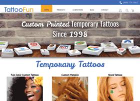 tattoofun.com