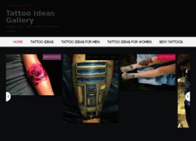 tattooideasbase.com