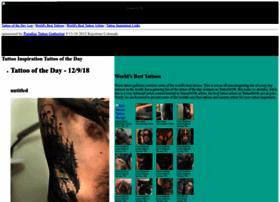 tattooinspiration.com